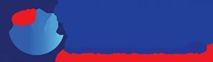 CIOGC Logo
