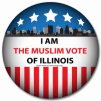 CIOGC | The Council of Islamic Organization of Greater Chicago