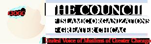 CIOGC-Logo Website Blue.png