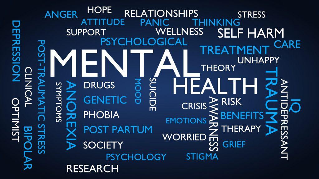 covid-19-mental-health