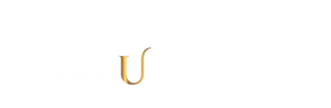 28th Annual Community Gala
