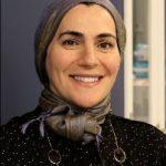 Suzanne Akhras Sahloul